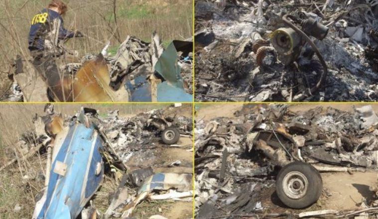 Хеликоптерот паѓал цела минута со брзина од 400 километри на час: Морничави детали од несреќата на Коби Брајант