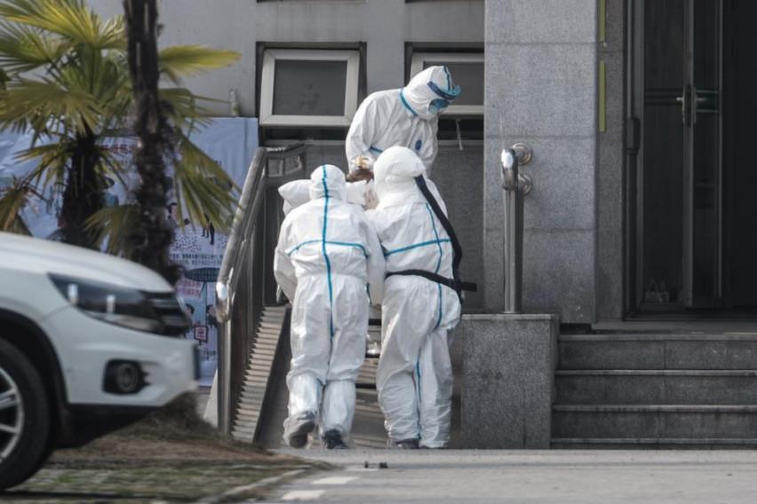 Aлбанија презеде мерки за спречување на ширење на коронавирусот, лекарите се во состојба на готовност