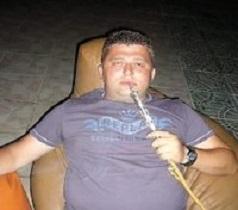 Зет на Рашковски, шверцер и задолжен за криминалот со бугарски пасоши