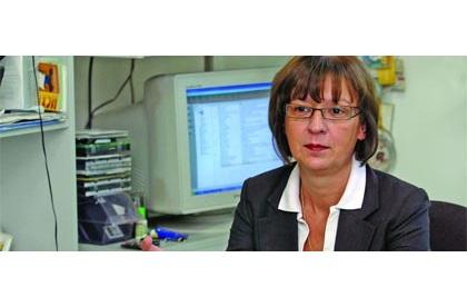 Проф. д-р Петрушевска-Този: Не одбегнувајте го лебот, научете каков вид да одберете