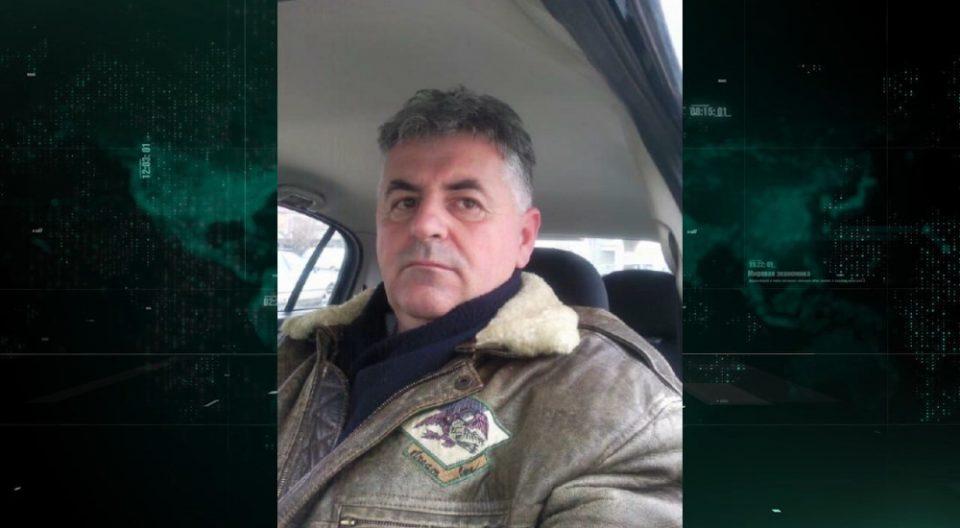 Поранешен шеф на штипската полиција кој криумчарече мигранти, стана советник во БЈБ во времето на Спасовски
