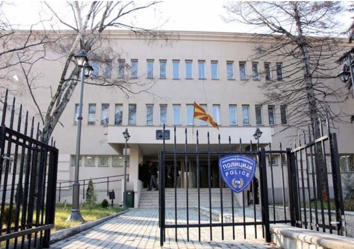 Полицискиот синдикат за началникот на СВР Куманово: Може само да заклучиме дека Вие сте до сега најлошиот Началник