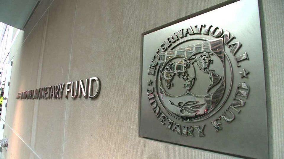 ММФ предвидува забрзување на економскиот раст годинава