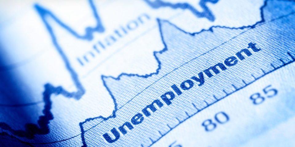 Лани биле изгубени четири пати повеќе работни места отколку во финансиската криза во 2009 година