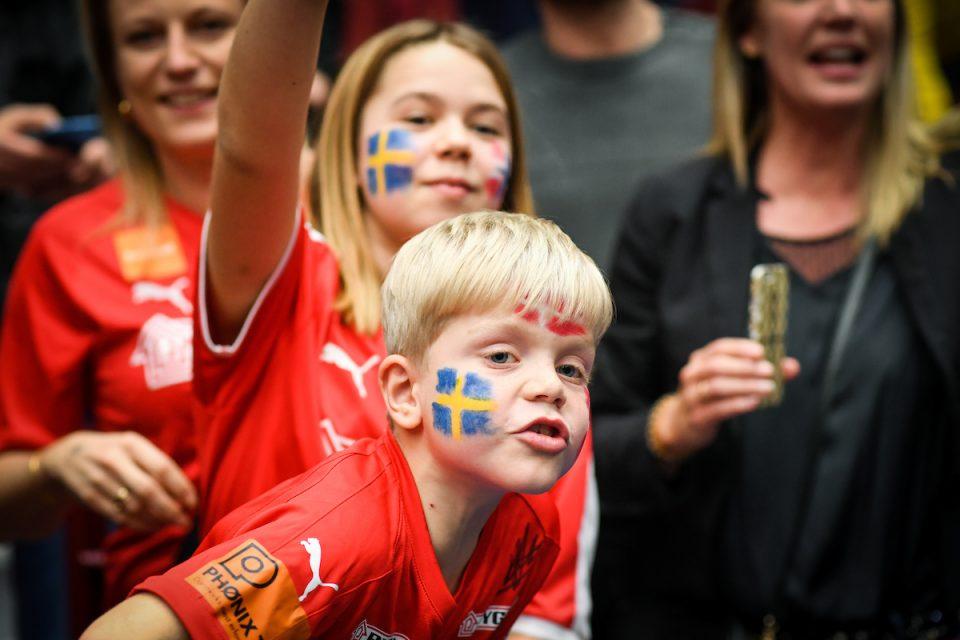 ЕП ракомет: Норвешка на чекор до полуфиналето