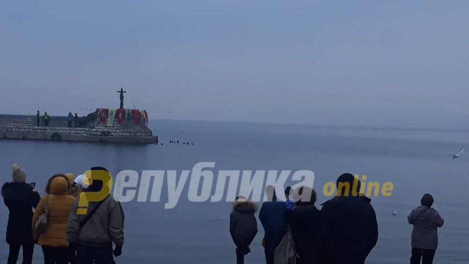Што пишува во обемниот извештај со кој УНЕСКО предлага Охрид и Охридското Езеро да бидат ставени на Листата загрозени светски вредности