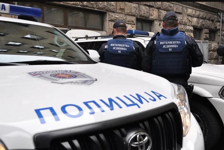 Македонец загина во Србија во конвој на камиони кои минуваат во транзит поради короната