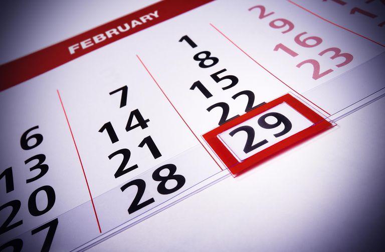 Суеверие и работи што треба да ги избегнувате во престапна година
