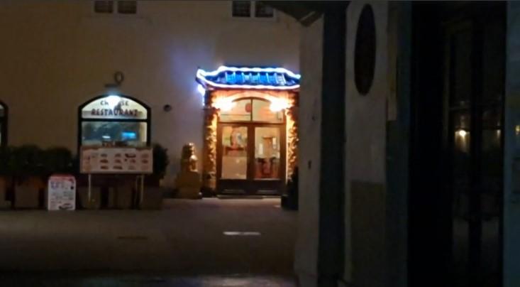 Министер ноќва пијан демолирал ресторан, утрово поднесе оставка