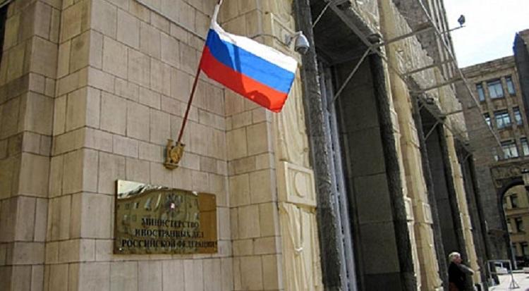 Русија: САД намерно го дестабилизираат Блискиот Исток