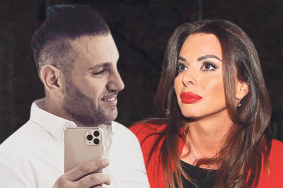 Нова афера ја тресе Србија: Турски милионер полудел по поранешната на Лукас