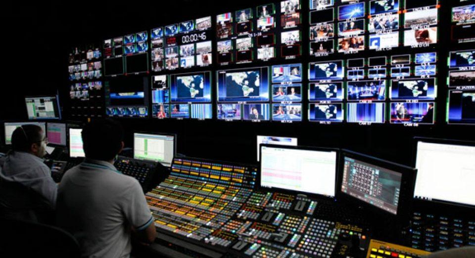 Националните телевизии ги бојкотираат Владата и министрите