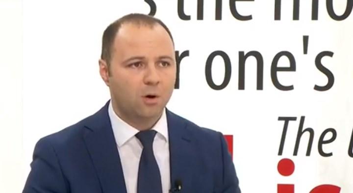 Мисајловски: СДСМ повторно сака да се оживее СЈО