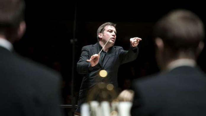 """""""Виолински класици"""" на вечерашниот концерт на Филхармонијата"""