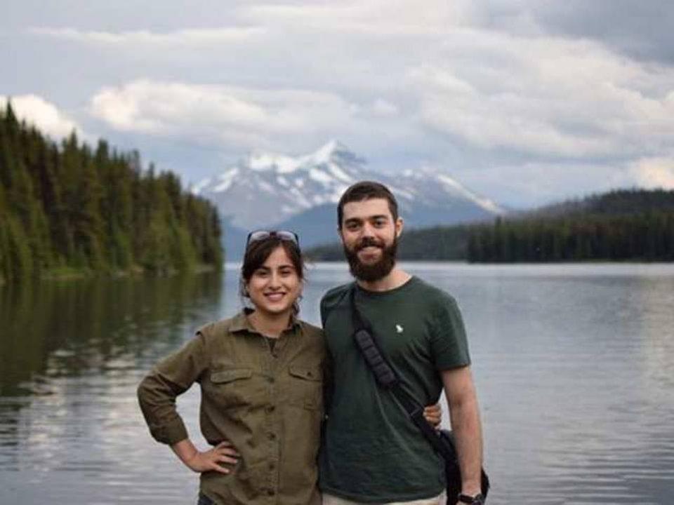 Заминале за Иран за да се венчаат – во Канада пречекани во посебни ковчези