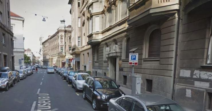 Воздухот во Загреб загаден – градските власти со препораки за граѓаните