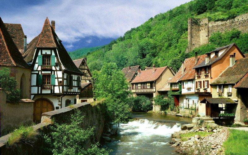 Швајцарија е најскапа земја за живеење, Македонија на 113 место