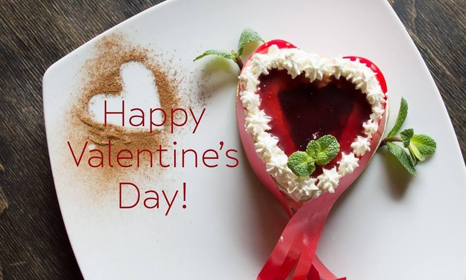 Каков подарок да купите за секој хороскопски знак за Денот на вљубените?