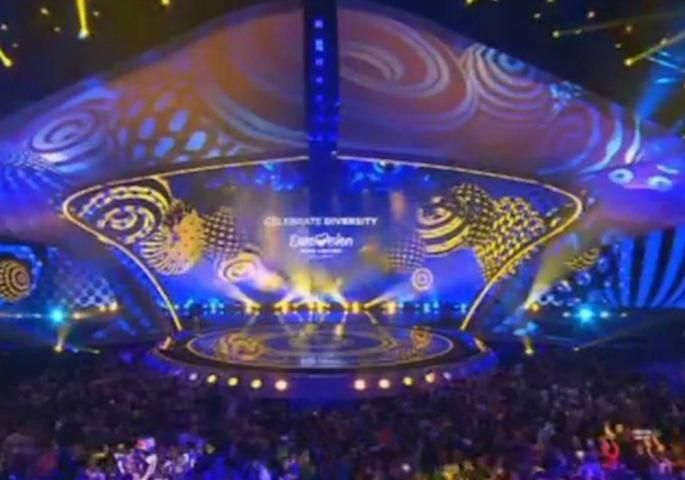 """Евровизија на """"стаклени нозе"""": Можно е да се откаже поради коронавирус!"""