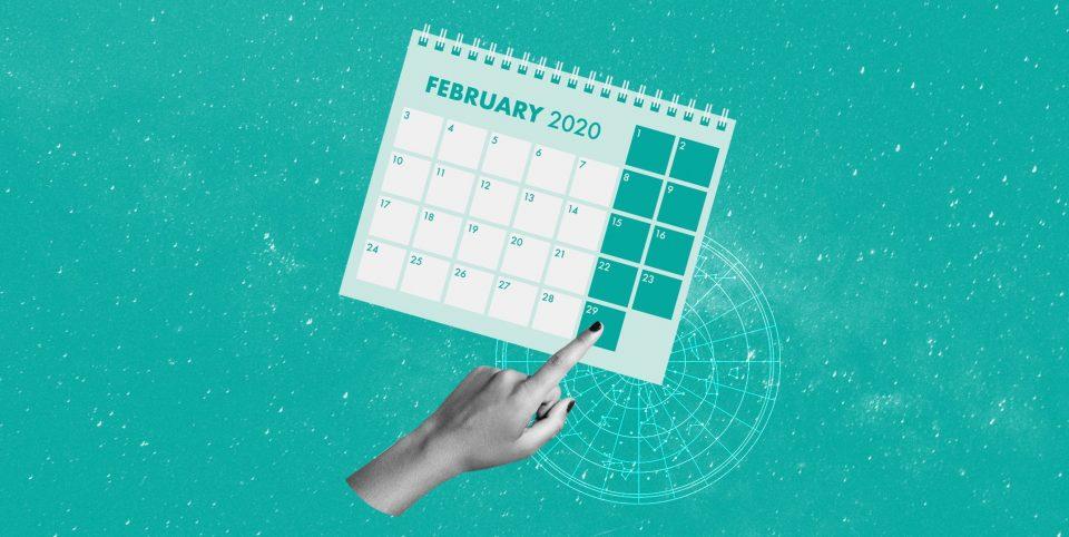 Што носи престапниот ден за секој знак: Дневен хороскоп за 29 февруари