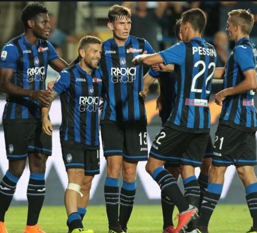 Криза во Серија А: Пола клубови не зеле плата од јануари