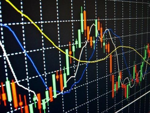Поради корона вирусот американската берза со загуба од 1.737 милијарди долари