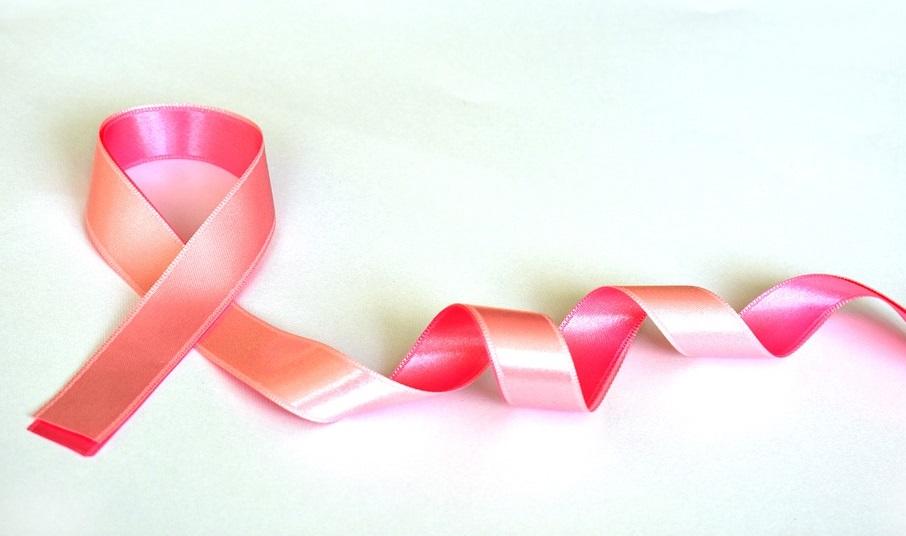 Oсум милиони луѓе секоја година во светот умираат од рак