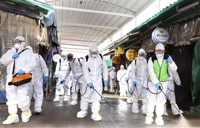 Во Иран починаа уште двајца од коронавирус, бројот на жртвите се искачи на 14