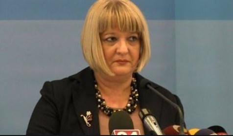 Вицепремиерот против корупција доставил до Заев предлог за разрешување на Димова