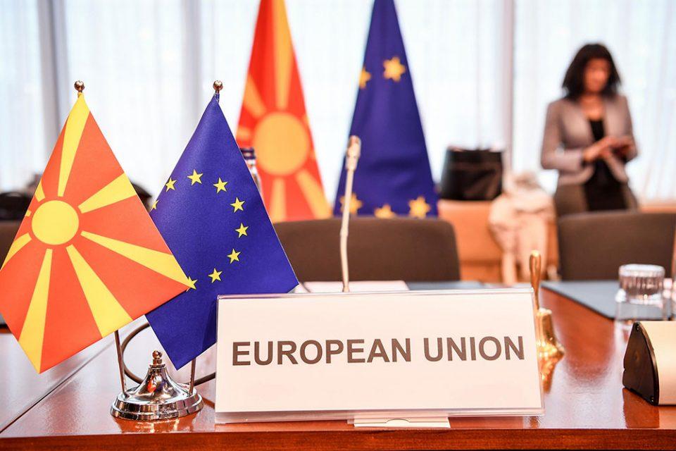 ЕУ не се изјаснува дали ќе поддржат избори без учество на опозицијата