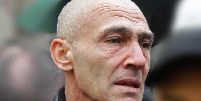 Очајно му требаат пари: Вонбрачниот син на Шабан Шаулиќ влегува во реално шоу