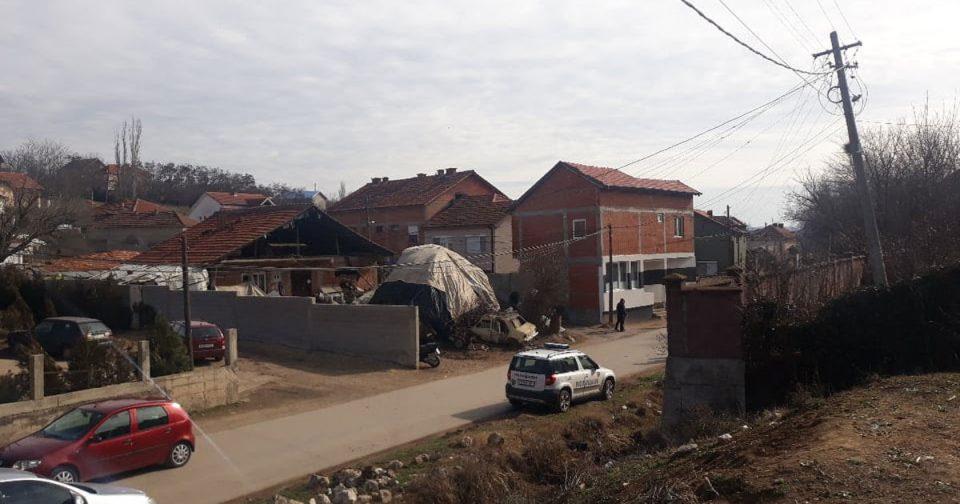 Осма жртва од експлозијата во Романовце, почина 10-годишното дете