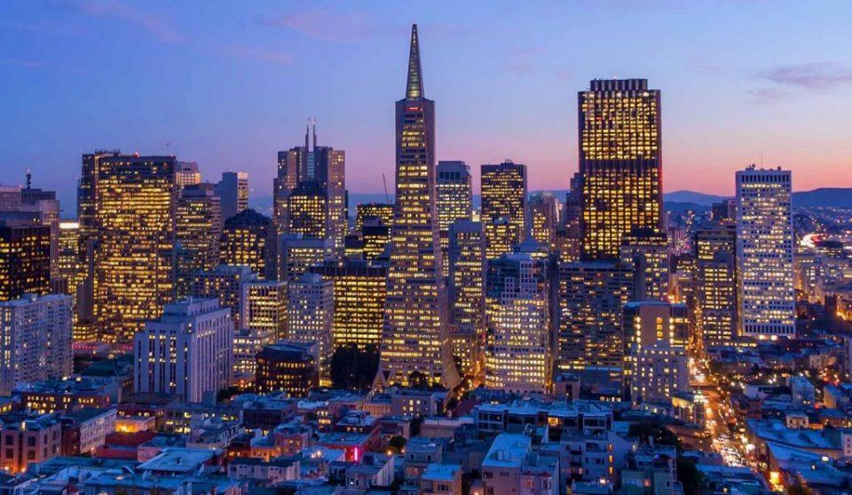 Сан Франциско прогласи вонредна состојба поради коронавирусот