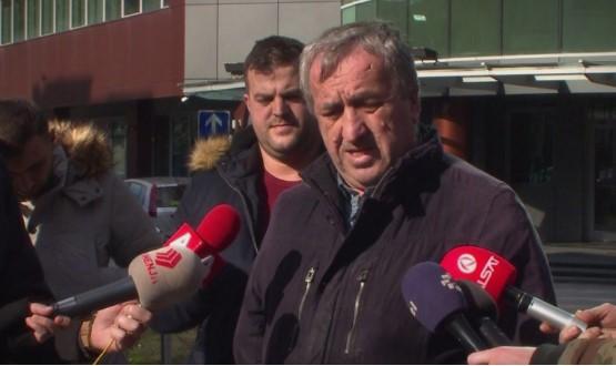 Власта со години лаже дека ќе ни исплати оштета од непогодите во 2018, велат земјоделците од скопско кои ќе ја блокираат обиколницата во петок