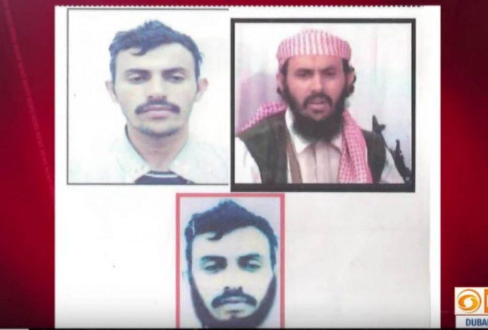 САД го убија лидерот на еден од најопасните ограноци на Ал Каеда