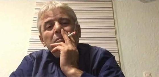 Ахмети му врати на Заев: Премиер не се станува ни со 46 пратеници