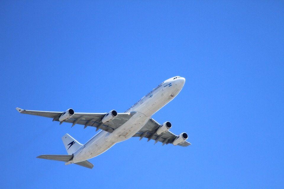Австралија ги суспендира летовите од Индија, земјата има над 300.000 новозаболени