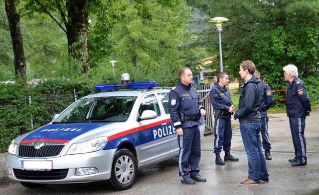 Се намалува бројот на лица кои бараат азил во Австрија