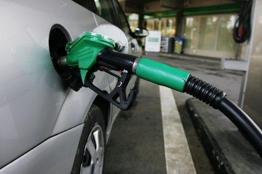 Бесими: Владата се уште не донела одлуки за еколошка такса и намалување на ДДВ за струјата
