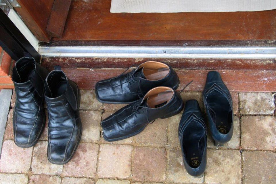 Тинејџер крадел чевли низ Куманово