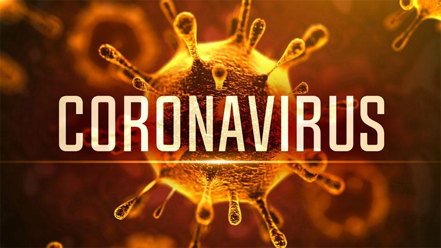 Регистриран првиот позитивен случај на корона вирус во Македонија
