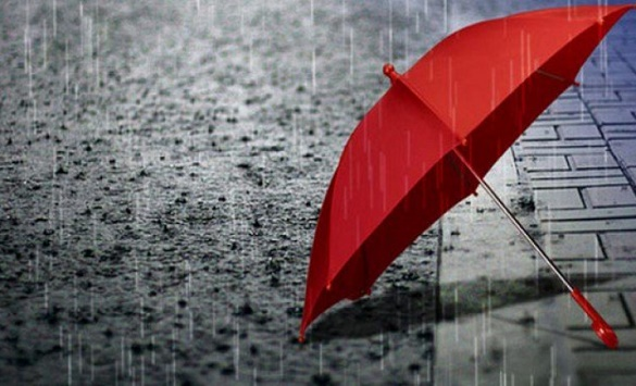 Не чекаат убави денови: Викенд временска прогноза