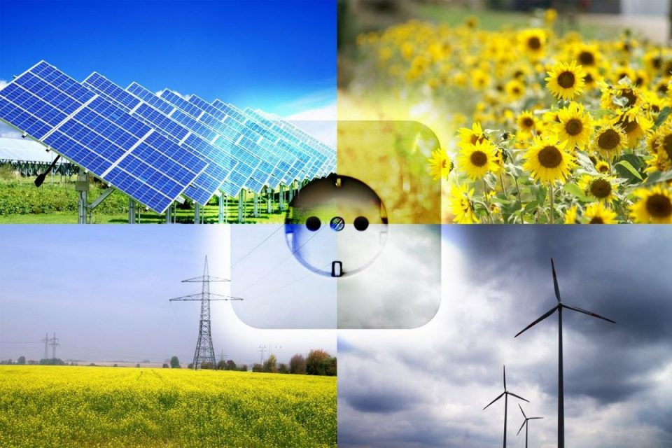 ВМРО-ДПМНЕ ќе основа Министерство за енергетика и минерални суровини
