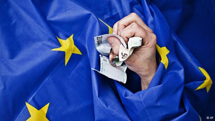 Мали се шансите за компромис за ЕУ буџетот, можен нов самит во март
