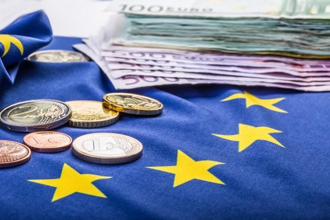 ЕУ ги одобри мерките за најранливите групи на населението