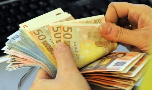 Потстрижувањето на бербер, Штипјанец ќе го плати 5.000 евра