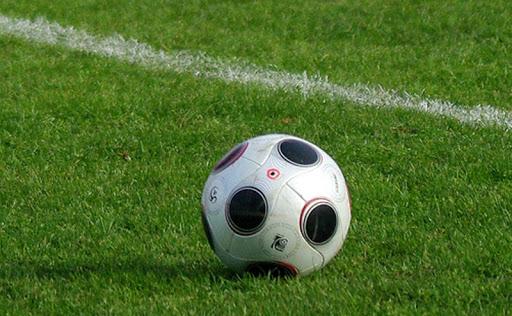 Страшна трагедија: За време на тренинг почина млад фудбалер