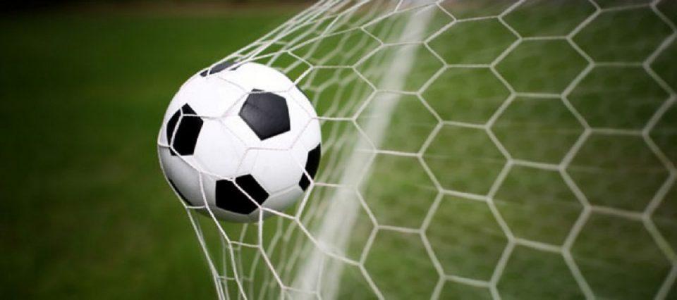 Формирани осминафиналните двојки на Европското фудбалско првенство