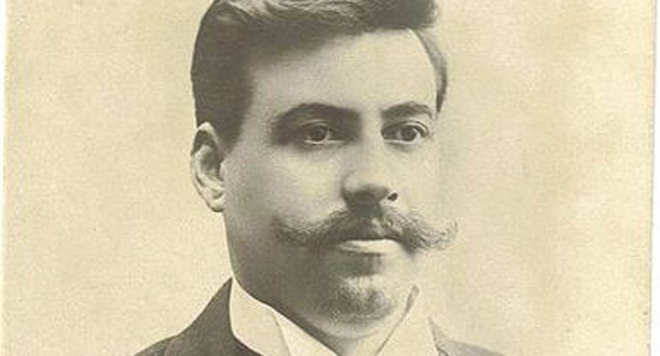 Груевски по повод роденденот на Делчев: Македонското прашање ќе се затвори само тогаш кога тоа ќе биде во полза на Македонците