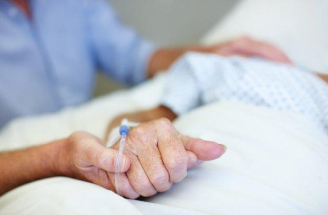 Регистрирани нови седум смртни случаи од сезонски грип во Грција